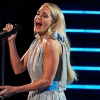 8dedb010-ed57-4b23-9572-f3914b9ede4a-Carrie_Underwood_Performing_at_the_2019_Kennedy_Center_Honors_Photo_by_Scott_Suchman_28129.jpg