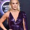 AMERICAN-MUSIC-AWARDS-2019.jpg