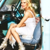 CARRIE-UNDERWOOD-in-Glamour-Magazine-June-2012-Issue-2.jpg