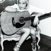 CARRIE-UNDERWOOD-in-Glamour-Magazine-June-2012-Issue-4.jpg