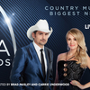 CMAawards_Twitter_NOV14.jpg