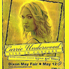 CUnderwood_2006TourPoster.jpg
