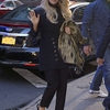 Carrie-Underwood---Arrives-at-Good-Morning-America-Show-07.jpg