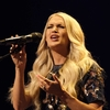 Carrie-Underwood---Performing-at-the-Grand-Ole-Opry-02.jpg