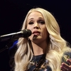 Carrie-Underwood---Performing-at-the-Grand-Ole-Opry-04.jpg