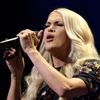 Carrie-Underwood---Performing-at-the-Grand-Ole-Opry-06.jpg