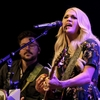 Carrie-Underwood---Performing-at-the-Grand-Ole-Opry-07.jpg