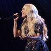 Carrie-Underwood---Performing-at-the-Grand-Ole-Opry-08.jpg