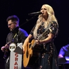 Carrie-Underwood---Performing-at-the-Grand-Ole-Opry-10.jpg