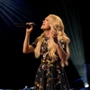 Carrie-Underwood---Performing-at-the-Grand-Ole-Opry-11.jpg