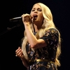 Carrie-Underwood---Performing-at-the-Grand-Ole-Opry-13.jpg