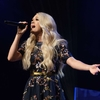 Carrie-Underwood---Performing-at-the-Grand-Ole-Opry-14.jpg