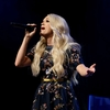 Carrie-Underwood---Performing-at-the-Grand-Ole-Opry-15.jpg