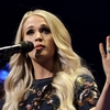 Carrie-Underwood---Performing-at-the-Grand-Ole-Opry-16.jpg