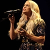 Carrie-Underwood---Performing-at-the-Grand-Ole-Opry-17.jpg