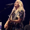 Carrie-Underwood---Performing-at-the-Grand-Ole-Opry-18.jpg