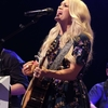 Carrie-Underwood---Performing-at-the-Grand-Ole-Opry-19.jpg