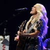 Carrie-Underwood---Performing-at-the-Grand-Ole-Opry-20.jpg