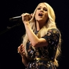 Carrie-Underwood---Performing-at-the-Grand-Ole-Opry-21.jpg