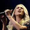 Carrie-Underwood---Performing-at-the-Grand-Ole-Opry-22.jpg