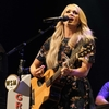 Carrie-Underwood---Performing-at-the-Grand-Ole-Opry-23.jpg