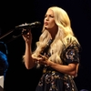 Carrie-Underwood---Performing-at-the-Grand-Ole-Opry-24.jpg