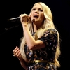 Carrie-Underwood---Performing-at-the-Grand-Ole-Opry-25.jpg