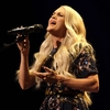 Carrie-Underwood---Performing-at-the-Grand-Ole-Opry-27.jpg