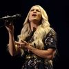 Carrie-Underwood---Performing-at-the-Grand-Ole-Opry-28.jpg