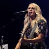 Carrie-Underwood---Performing-at-the-Grand-Ole-Opry-29.jpg