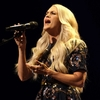 Carrie-Underwood---Performing-at-the-Grand-Ole-Opry-31.jpg