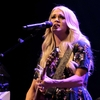 Carrie-Underwood---Performing-at-the-Grand-Ole-Opry-33.jpg