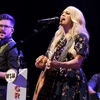 Carrie-Underwood---Performing-at-the-Grand-Ole-Opry-35.jpg