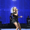 Carrie-Underwood---Performing-on-the-Pyramid-Stage-at-Glastonbury-Festival-19.jpg