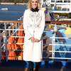 Carrie-Underwood--Promotes-Carnival-Vista-Cruise-Ships--11.jpg
