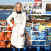 Carrie-Underwood--Promotes-Carnival-Vista-Cruise-Ships--14.jpg