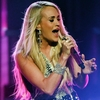 Carrie-Underwood-1-1523845018.jpg