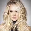 Carrie-Underwood-1-1525704054.jpg