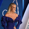 Carrie-Underwood-2017-CMA-Awards-Red-Carpet-Fashion-Fouad-Sarks-Couture-Tom-Lorenzo-TLO-Site-1-768x512.jpg