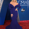 Carrie-Underwood-2017-CMA-Awards-Red-Carpet-Fashion-Fouad-Sarks-Couture-Tom-Lorenzo-TLO-Site-2.jpg