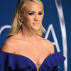 Carrie-Underwood-2017-CMA-Awards-Red-Carpet-Fashion-Fouad-Sarks-Couture-Tom-Lorenzo-TLO-Site-3.jpg