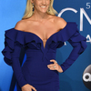 Carrie-Underwood-2017-CMA-Awards-Red-Carpet-Fashion-Fouad-Sarks-Couture-Tom-Lorenzo-TLO-Site-4.jpg