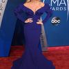 Carrie-Underwood-2017-CMA-Awards-Red-Carpet-Fashion-Fouad-Sarks-Couture-Tom-Lorenzo-TLO-Site-6.jpg