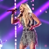 Carrie-Underwood-2018-ACMs~0.jpg