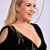 Carrie-Underwood-2018-American-Music-Awards_281329.jpg