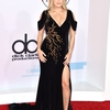 Carrie-Underwood-2018-American-Music-Awards_28829.jpg