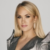 Carrie-Underwood-2a-1573068329-640x376.jpg