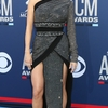 Carrie-Underwood-ACM-Awards.jpg