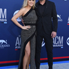 Carrie-Underwood-ACM_2019_arrivals_AO_340-1.jpg