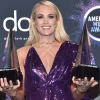 Carrie-Underwood-AFF.jpg